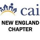 Community Associations Institute- New England Chapter