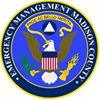 Madison County Emergency Management & Homeland Security Agency