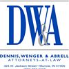 Dennis, Wenger & Abrell, Professional Corporation