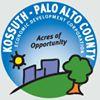 Kossuth-Palo Alto County Economic Development Corp.