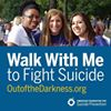 American Foundation for Suicide Prevention AFSP - Central NJ Chapter