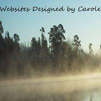 Website Design, Search Engine Optimization, Media Relations Specialist