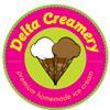 Delta Creamery