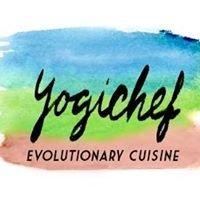 Yogichef