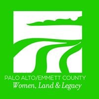 Palo Alto/Emmet County Women Land and Legacy