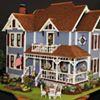 Dollhouse Dreams