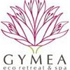 Gymea Eco Retreat & Spa