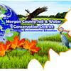 Morgan County Soil & Water Conservation District