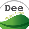 Dee Health n' Fitness