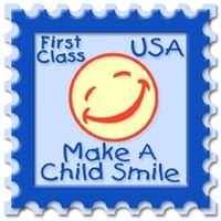Make A Child Smile Organization