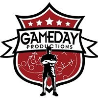 Gameday Productions