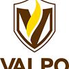 Valparaiso University Art Department