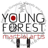 Young Forest Martial Arts, ltd.