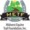 Midwest Equine Trail Foundation, Inc.
