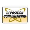 Depositionconferencing.com