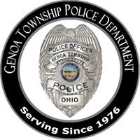 Genoa Township Police Department