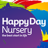 Happy Day Nursery