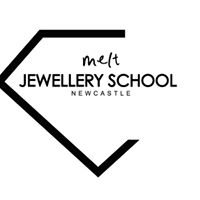 Melt Jewellery School