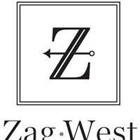 ZagWest