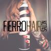 Fierro Hair