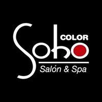 Soho Color