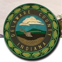 Delaware County, Indiana Government