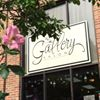 Gallery Salon and Spa