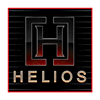 Helios Tattoo