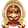 True Vine Ministries Int'l Fellowship, Inc.