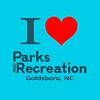 Goldsboro Parks & Recreation