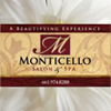 Monticello Salon & Spa