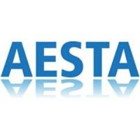 Australasian Ego State Therapy Association