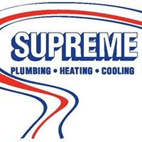 Supreme Heating, Cooling & Plumbing Co., Inc.