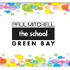 Paul Mitchell The School Green Bay