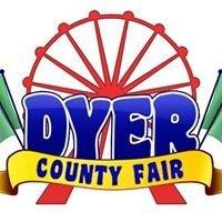 Dyer County Fair