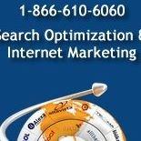 Optimization Company - Ourbizspace