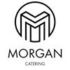 Morgan Catering
