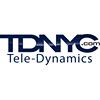 Tele-Dynamics (TDNYC.com)