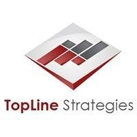 TopLine Strategies