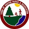 Town of Groton Parks and Recreation