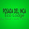 Posada del Inca Ecolodge - Lake Titicaca