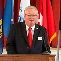 Braintree Veterans Services