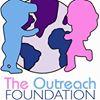 The Outreach Foundation