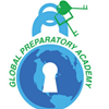 Global Preparatory Academy Indy at Riverside #44