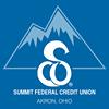 Summit Federal Credit Union