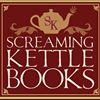 Screaming Kettle Books
