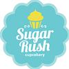 Sugar Rush Cupcakery thumb