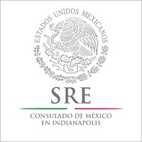 Consulado de México en Indianápolis