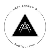 Mark Andrew G Photography
