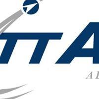 Britt Aero A Division Of Britt Tool Inc.